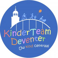 Kinderteam Deventer